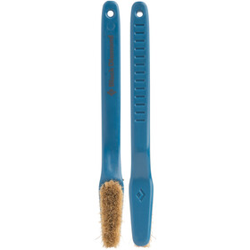 Black Diamond Bouldering Brush small blue